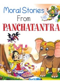 Moral Stories From Panchtantra