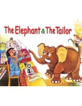 The Elephant and The Tailor