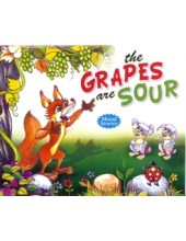 The Grapes Are Sour