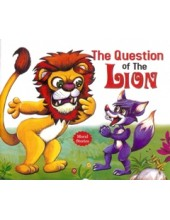 The Question of The Lion