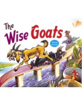 The Wise Goats