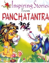 Inspiring Stories from Panchtantra