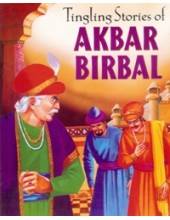 Tingling Stories of Akbar Birbal