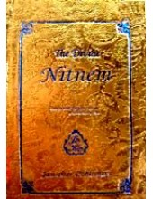 The Divine Nitnem - English Translation and Transliteration Of  Nitnem - Book By Jaspinder Singh Grover