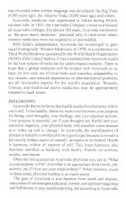Ayurveda Home Remedies - Cure Diseases in The Simplest Way - Book By Dr. Rajeev Sharma (MD , D Lit)