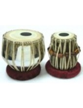 Brass Tabla - Buy Brass Tabla Online at Affordable Prices