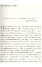 Dreams After Darkness - A Search For Life Ordinary Under The Shadow Of 1984 - Book By Manraj Grewal
