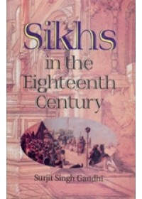 punjabi century summary Sikhism is open to all through the teachings of its 10 gurus enshrined in the sikh holy book the word 'sikh' in the punjabi language means.