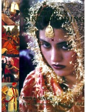 Ceremonies Of The Sikh Wedding - Book By Mina Singh
