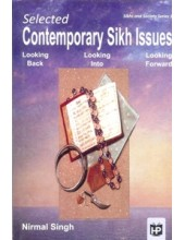 Contemporary Sikh Issues