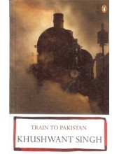Train To Pakistan - Book By Khushwant Singh