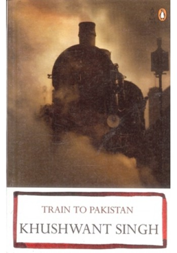train to pakistan review Rooks's 'train to pakistan' tells the story of a small punjab village during the partition in 1947 was this review helpful yes no | report this 4 /10 worthy, but falls flat arvy 26 june 2006 warning: spoilers one is always told not to compare books to films.