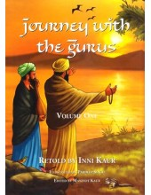 Journey With The Gurus (Vol. I)