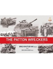 The Patton Wreckers