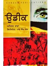 Udeek - Aihsan Raja - Translation by Pal Singh Valla