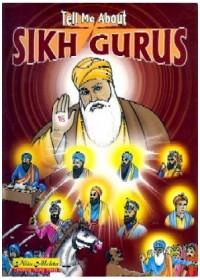 Sikh Religious Stories