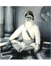 Baba Deep Singh Ji - SSW285