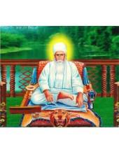 Baba Nand Singh Ji - SSW267