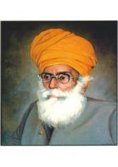 Bhagat Puran Singh Ji - SSW140