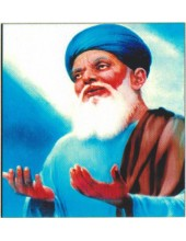 Sheikh Farid Ji - SSW151
