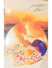 Chaabi Vale Khidaune - Novel by Jasbir Bhullar