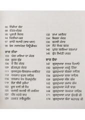 Dilli Ik Virasat - Book by Balbir Madhopuri