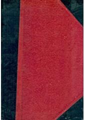 Sri Guru Granth Sahib Darpan - Punjabi Translation - Book By Professor Sahib Singh