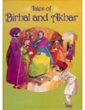 Stories of Birbal and Akbar