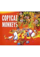 Copycat Monkeys