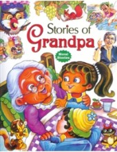 Stories of Grandpa