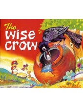 The Wise Crow