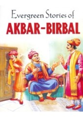 Evergreen Stories of Akbar Birbal