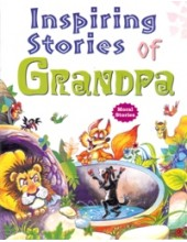 Inspiring Stories of Grandpa