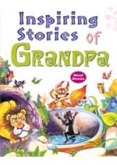 Inspiring Stories of Grandpa