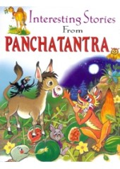 Interesting Stories From Panchtantra