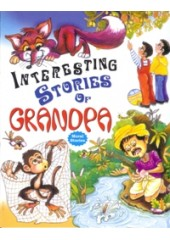 Interesting Stories of Grandpa