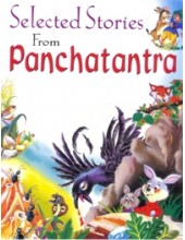 Selected Stories From Panchtantra