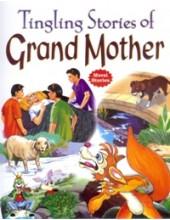 Tingling Stories of Grandmother
