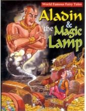 Aladin & the Magic Lamp