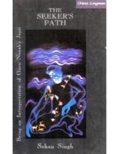 The Seeker's Path - Book By Sohan Singh