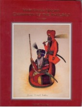 Hari Singh Nalwa - Champion of The Khalsa - Book By Vanit Nalwa