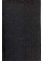 Maharaja Kharak Singh - Book By Fauja Singh