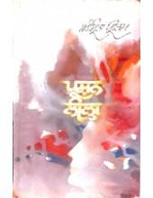 Prashan Leela - Book By Amrita Pritam