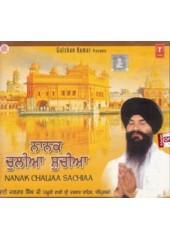 Nanak Chuleea Sucheea - Audio CDs By Bhai Jagtar Singh Ji