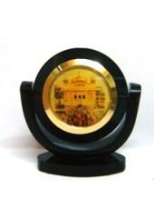 Golden Temple - Rotationary