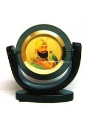 Guru Gobind Singh Ji - Rotationary