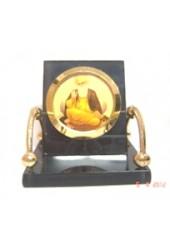Guru Nanak Dev Ji Full - Golden Arms