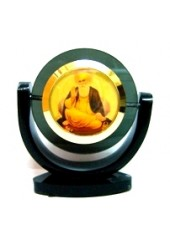 Guru Nanak Dev Ji Full - Rotationary