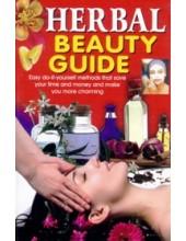 Herbal Beauty Guide - Book By Jyoti Rajeev , Radhika Aggarwal