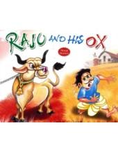 Raju and His Ox
